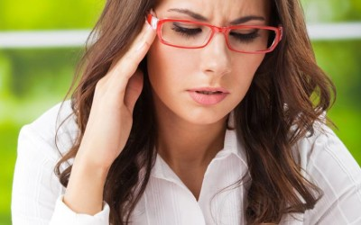 5 Ways to Stop a Migraine As Soon as You Can