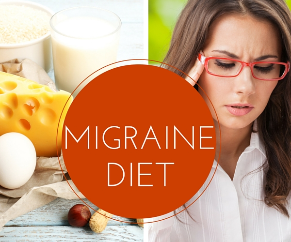 The Migraine Diet – Part 3