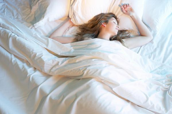 7 Fat-Regulating Hormones That Become Out of Balance with too Little Sleep