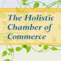 holistic-chamber-of-commerce