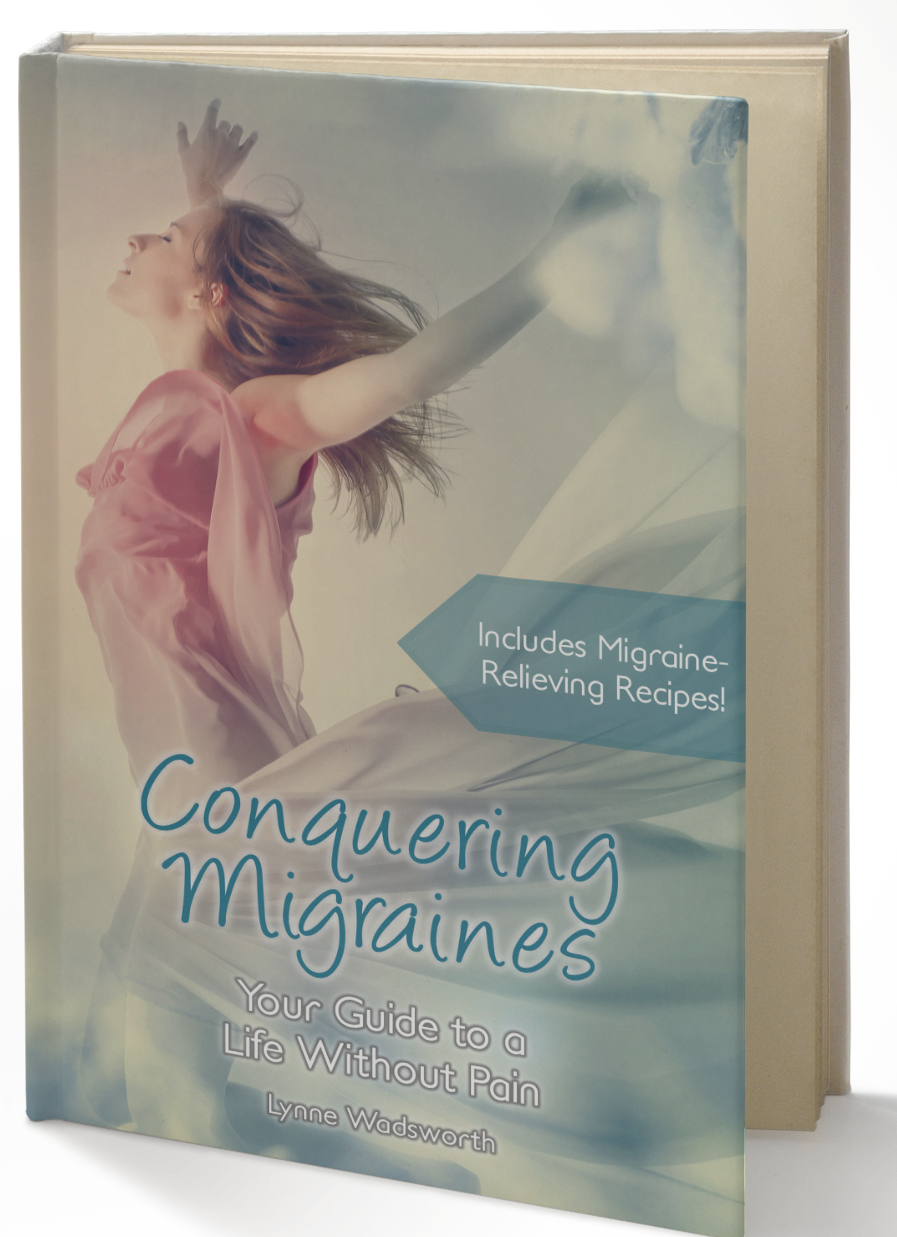 https://www.amazon.com/Conquering-Migraines-Your-Guide-Without/dp/1548351482/ref=tmm_pap_swatch_0?_encoding=UTF8&qid=1502568390&sr=8-2