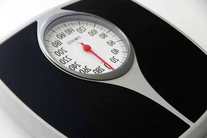Can Banking On Weight Loss Be Effective?